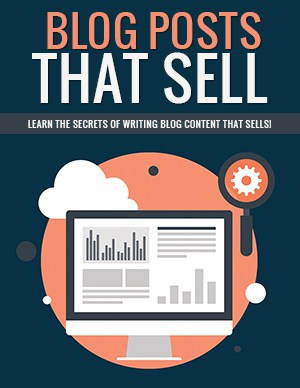 blog-posts-that-sell-report